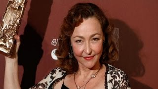 Catherine Frot :