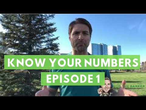 know-your-numbers-episode-1:-how-to-qualify-for-a-home-loan
