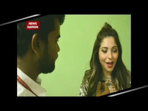 Watch: 'Baby Doll' Kanika Kapoor Talking About Her Marriage Plans, Nepotism And Acting Debut