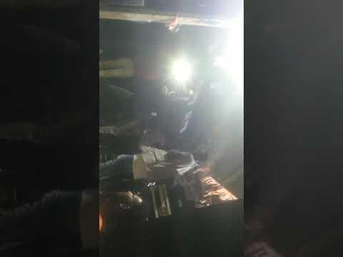 Download Small G Flash live Haïti rèd nèt