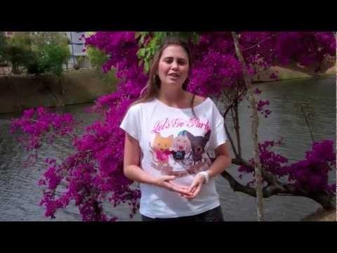 Bougainville - Planta Primavera