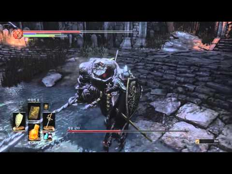 dark souls 3 how to use use pyromancy