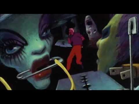 American Pop - Pretty Vacant (Sex Pistols)
