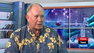 Who is Booz Allen Hamilton? (Business In Hawaii)