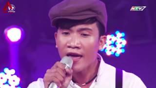 Khi các ca khúc triệu view VPOP được chuyển thể thành nhạc sến Bolero | Sơn Tùng, Soobin