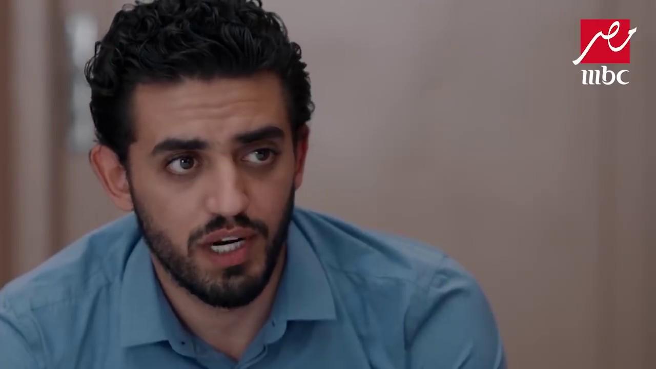 أحمد يخبر أمل بالشخص الذي حاول قتلها.. هل ستكون بداية لصراع جديد؟