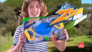 Goliath Toys - Zoomball Hydro - Wasserbomben