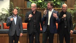 Download Triumphant Quartet Concert (1) - April 26, 2016 - We Will Remember, Love Came.., Saved... MP3 song and Music Video