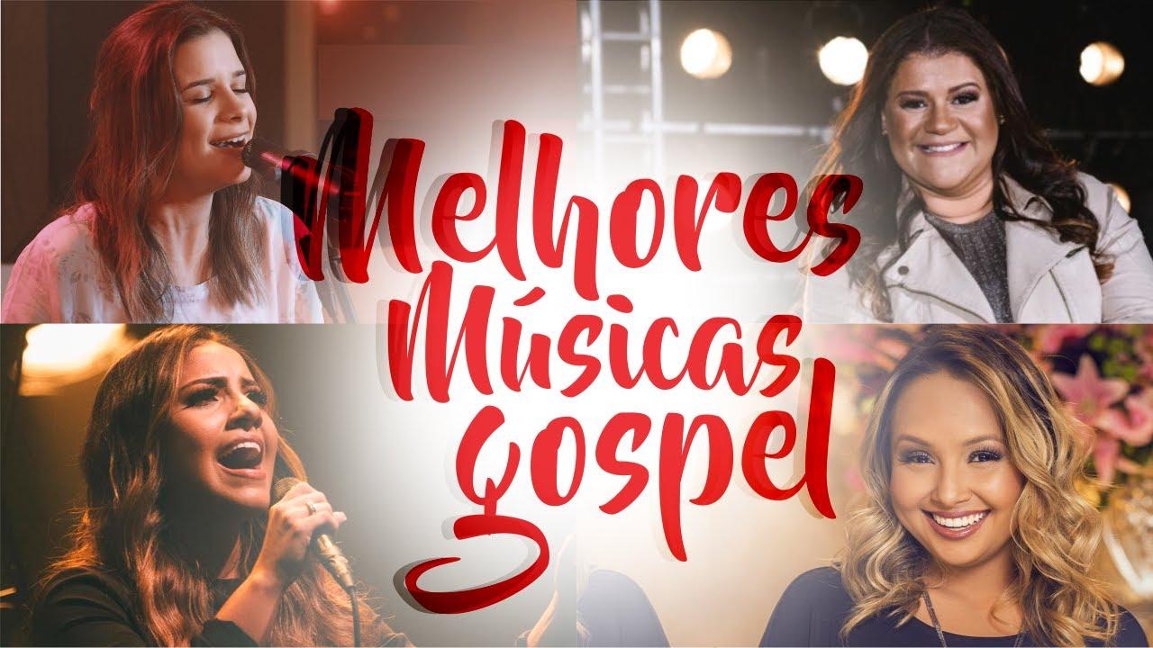 Louvores e Adoração 2020 - As Melhores Músicas Gospel Mais Tocadas 2020 -  Hinos top 2020