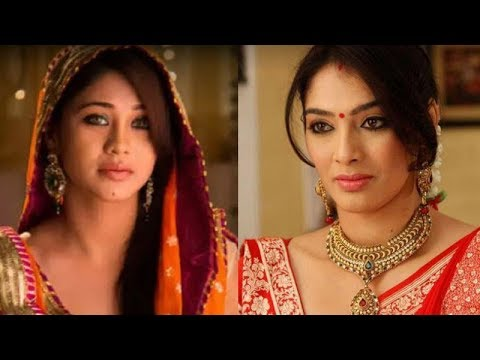 TV actresses who shot for their shows during pregnancy