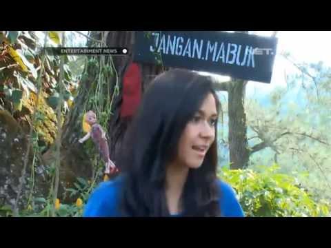 Film terbaru Nana Mirdad dan Betrand Antolin