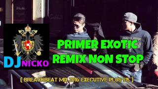 DJ NICKO REMIX  ANTHEM