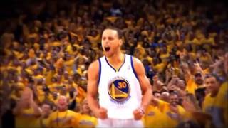 Repeat youtube video Stephen Curry: Telegraph Ave. (