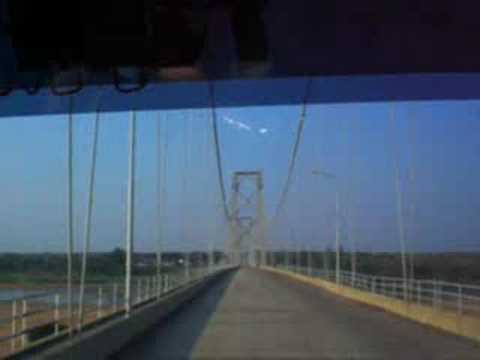 Ponte do Rio Save - nelsondeolinda - 2008 thumbnail