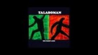 Talaboman - Loser's Hymn