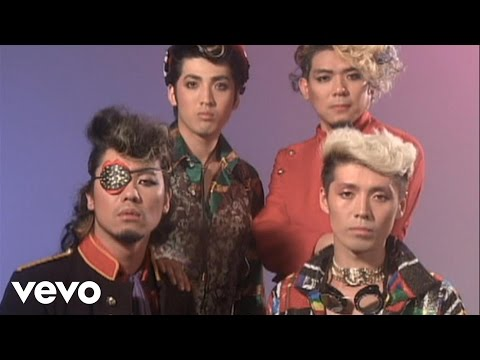 the telephones - Don't Stop The Move、Keep On Dancing!!!