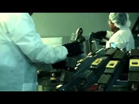 Домашней испытание резиновых фаллосов отъебали ротик