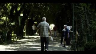 Nea Victor (trailer oficial) - regia Hadrian Marcu, 2009