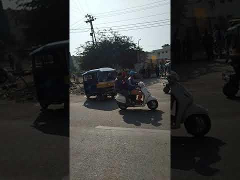 Robot2.0 Rishikesh Rama Palace 8 Ve Din Bhi Tehlka..