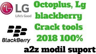 cRACK OCTOPUS BOX LG
