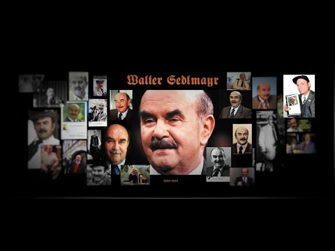 Walter Sedlmayr  Highlights aus 'Polizeiinspektion 1'