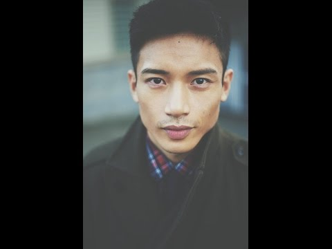 Manny Jacinto Interview: Once Upon a Time, The Romeo Section & The Good Place