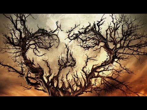 31 days of Horror 2017: Day 23 - Tales of Halloween (2015) - YouTube