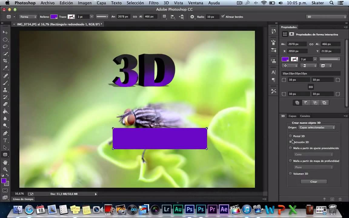 Top 5 Best FREE Photoshop Alternatives - YouTube