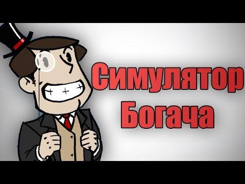 русские зрелые волосатые бабы порно [найдено более 1000