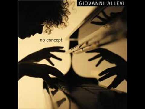 Giovanni Allevi-Il Bacio