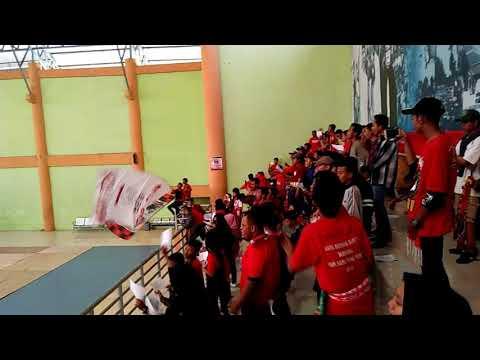 chant class pastimania