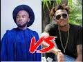 Download Slimcase Vs Idowest, Who Is The Real King Of