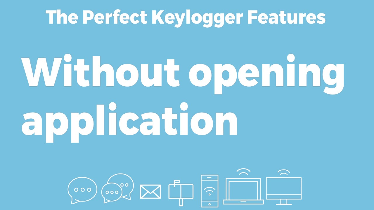 Perfect Keylogger 1 97 by Blazingtools Software | Softexia com