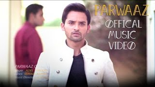 OFFICIAL Music Video | Parwaaz| Zee TV