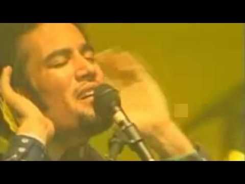 I'll Rise - Ben Harper Live Paris, France 18-Apr-2000