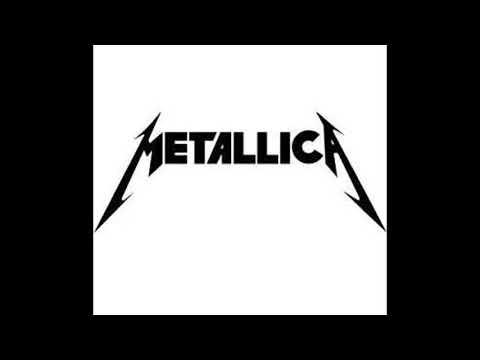 Metallica ~ Nothing Else Matters HQ (432HZ)