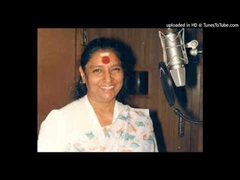 Neerada Lathaagriham.....(Preetha Madhu)