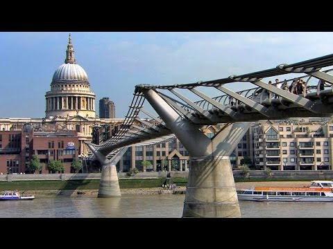 Download London: Historic and Dynamic