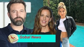 Shauna Sexton heads in a crisis amid fake gossip by Ben Affleck and warning from Jennifer Garner