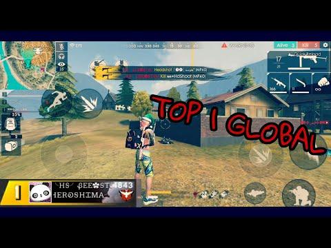 🎥 الاول على العالم 🔥 BEE STO TOP 1 GLOBAL