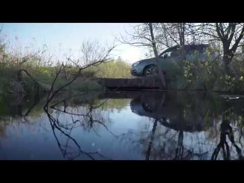 Miller Hill Subaru >> Secret Spot Miller Hill Subaru