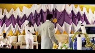 Curses by EVANGELIST AKWASI AWUAH
