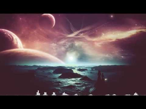 Melodic Session #1 [Dubstep, Drumstep, Trap, Drum & Bass, Breaks]