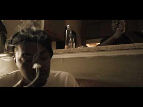 Cutlass Reid - Reality Check [Official Music Video] HD