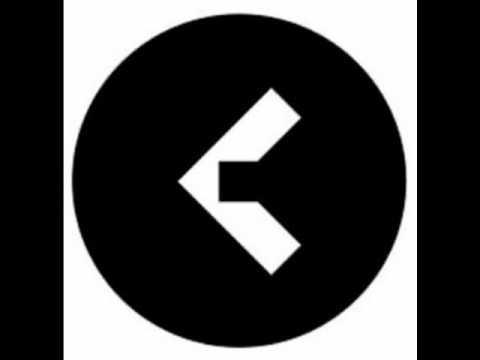 Squarepusher - Theme from Sprite