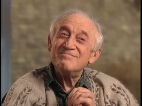 """tuesdays with morrie part 1 Life lessons from tuesdays with morrie (doubleday, 1997) 1 """"accept what you are able to do and what you are not able to do"""" (p 18) 2 """"accept the past as past, without denying it or discarding it"""" (p."""