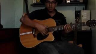 Afinar o violão 12 cordas em viola de 12 cordas .mpg