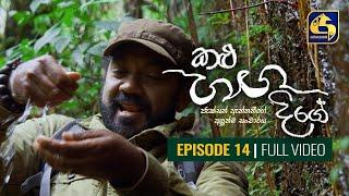 Kalu Ganga Dige Episode 14 || කළු ගඟ දිගේ || 21st November 2020 Thumbnail