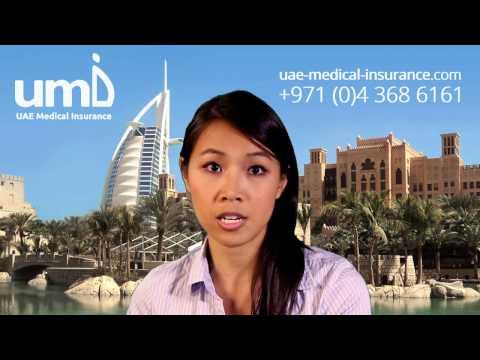 Saudi Arabia Health Insurance