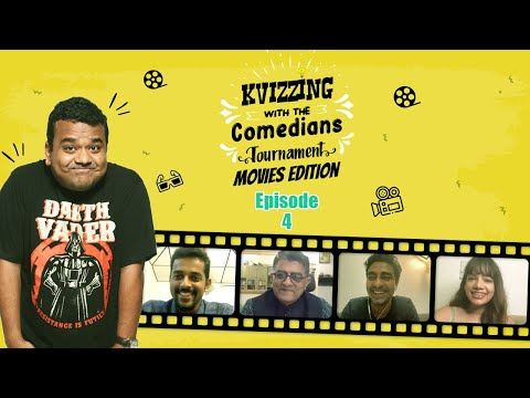 kvizzing-with-the-comedians-movies-edition-||-qf-4-feat.-gajraj-rao,-naveen,-nidhi-and-varun